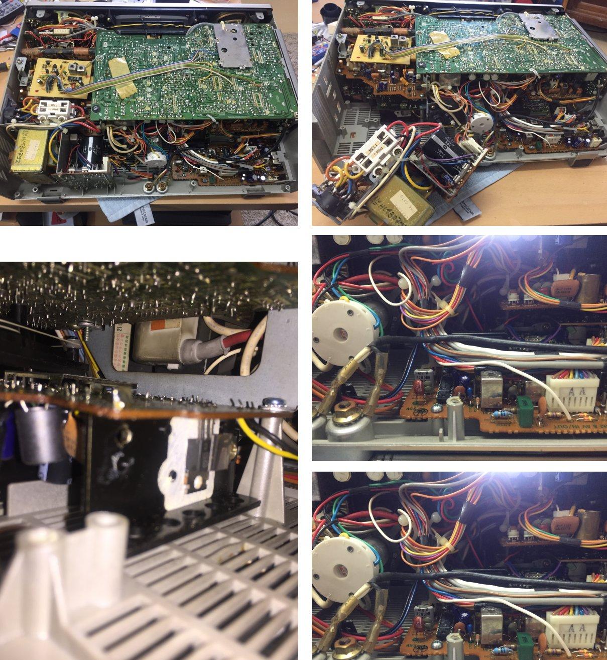 JVC-CX710-inside.jpg