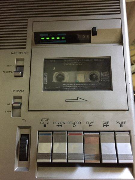 JVC-CX710-tape.jpg