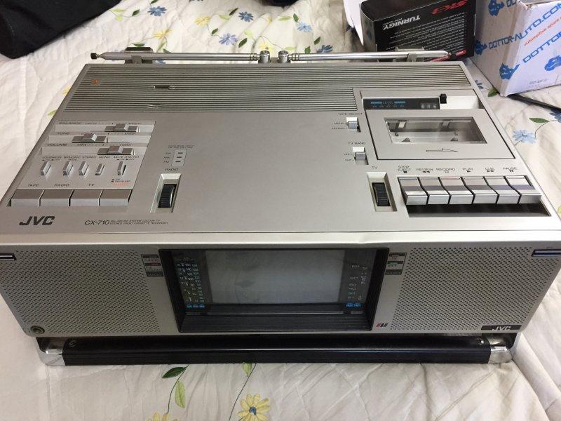JVC-CX710.jpg
